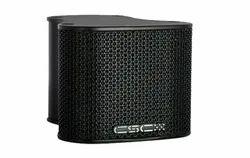 CSC - Satellite Speaker - ST 3