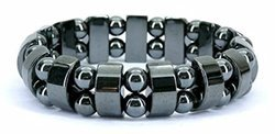 DS Powerful Magnetic Bracelet for Pain Relief