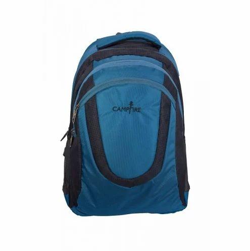 d86fe29691c7 1000 Gucci Nylon & 900 X 900 PU Sky Blue And Black Campfire Faith 4  Waterproof