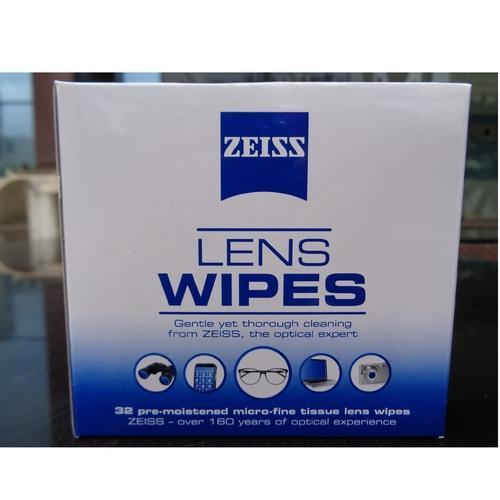 Carl ZEISS Lens Wipes, Carl Zeiss India Bangalore Private
