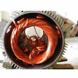 Motor Repairing Service, Haryana & delhi, AC