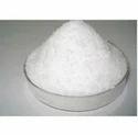 Potassium Chloride Pure