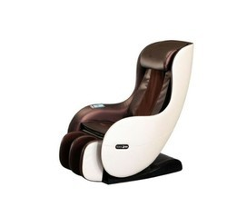 Mini Massage Chair With Legs Massage And Recline