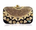 Bridal Clutch Bag