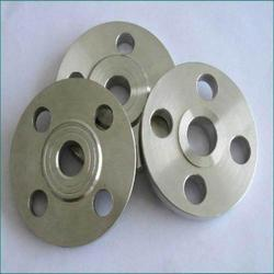 Monel 400 UNS N04400 Alloy 400 Flanges