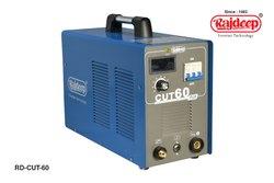 Rajdeep RD CUT 60 Three Phase Inverter Plasma Cutters