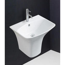 Hindware Wash Basin Find Prices Dealers Amp Retailers Of
