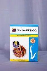 NOBLE-RESIGO