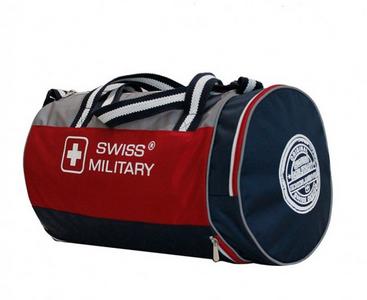 Oc1 Gym Bag