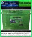 AAM FLO-FL565106590 AMARON  Batteries