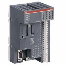 PLC System in Hyderabad, Telangana | PLC System