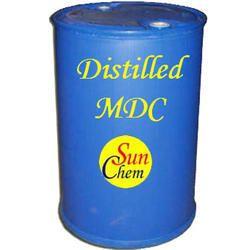 Distilled MDC
