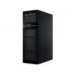 Dell EMC VxRack FLEX
