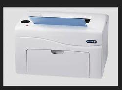 Xerox Photocopier Machine Phaser 6020