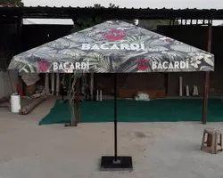 Hotel Umbrella