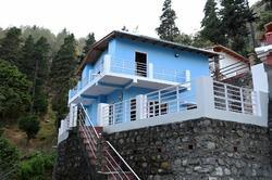 1BHK Cottage- Real Estate Services