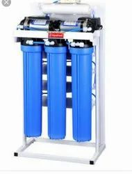 7 stage Blue Pure sun RO 25ltr, Capacity: 25 Ltr, Model Name/Number: Robot 25 Ltr
