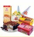 Amul Ice Creams