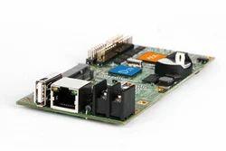 DC HUIDU HD-D10 & HD-D15 Full Color Controller