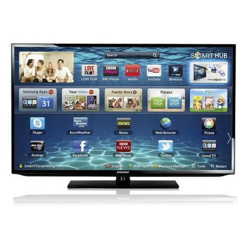 42 Inch Samsung LED TV, Screen Size: 42 Inch | ID: 19717444948