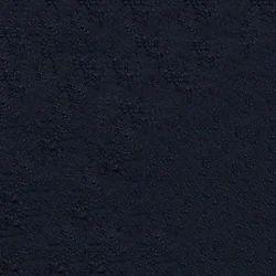 Iron Oxide Black Yuxing 722B