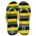 Santro Ladies Designer Flip Flop, Packaging Type: Box