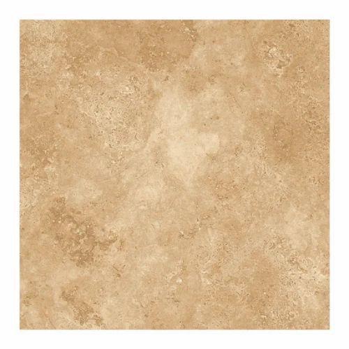 Non Slip Bathroom Floor Tiles India: New Hindustan Parking Tiles Industry, Nirmal