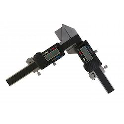 Digital Gear Tooth Calipers
