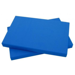 Foam Block ( All colors)