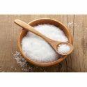 Karkach White Rock Salt