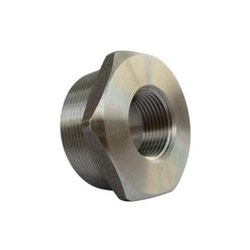 Carbon Steel Sa105 Hex Bushing