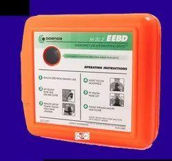 EEBD Cylinder
