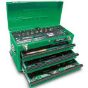 Portable Tool Chest (EVA Foam Trays) GCAZ0038
