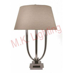 Decoration Table Indoor Lamp
