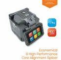 Fiber Fox Mini 5c Splicing Machine, Most Economic And Best Performance/ Optical fiber fusion splicer