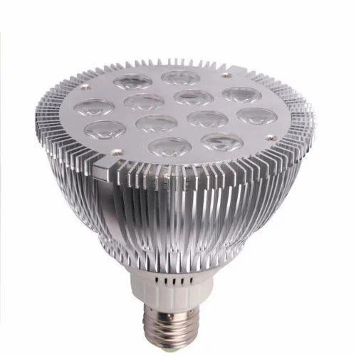 Greenhouse Light Par Lamps Greenhouse Light Par Lamps