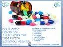 Allopathic PCD Pharma Franchise In Koraput