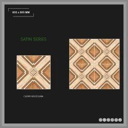 Multi Color Digital GVT Floor Tiles