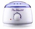 Pro Wax100 Heater