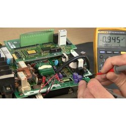 AC DC Drive Repairing Services, in India