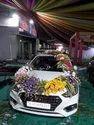 Marriage Car Decoration, Pan India
