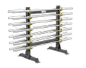 Barbell Rack - TE31