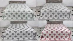 Kanta Bedcover / Quilt Dot Design