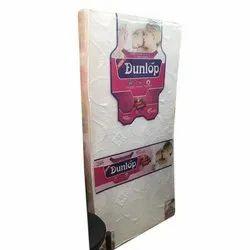 Foam 3 x 6 Feet Dunlop Sleeping Mattress