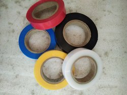 XLPE Repair Tape, Size: 1 inch