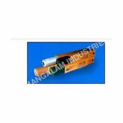 Flygard  Aluminium Wire Mesh