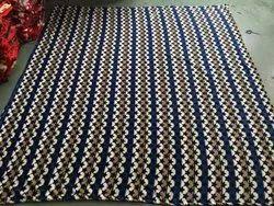 Filano Blanket