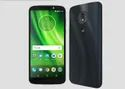 Lenovo Moto G6 Play Mobile