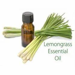 Lemongrass Aroma Oil
