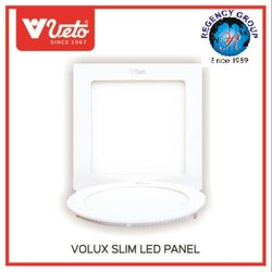 VETO LED Pannel
